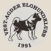 Vest Agder Elghundklubb – Vaehk.no